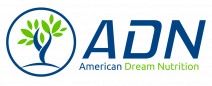 American Dream Nutrition